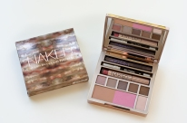 urban-decay-naked-on-the-run-review-and-swatches-a